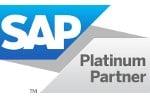 sap-consulting-services-platinum-partner-